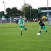 15 Trim Celtic v Torro United October 15, 2016 24
