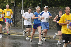 Clare 10K 0238