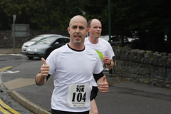 Clare 10K 0216