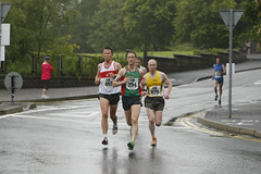 Clare 10K 0143