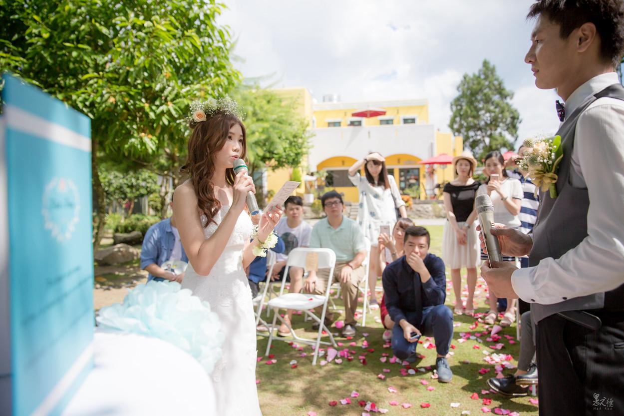 台北婚攝推薦,日月潭山季花園民宿婚攝