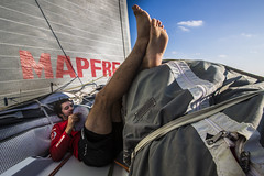 "MAPFRE_150116_FVignale5 • <a style=""font-size:0.8em;"" href=""http://www.flickr.com/photos/67077205@N03/16104411808/"" target=""_blank"">View on Flickr</a>"