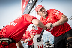 """MAPFRE_141229MMuina_5832.jpg • <a style=""""font-size:0.8em;"""" href=""""http://www.flickr.com/photos/67077205@N03/16111832366/"""" target=""""_blank"""">View on Flickr</a>"""