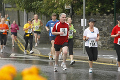 Clare 10K 0243