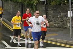 Clare 10K 0295