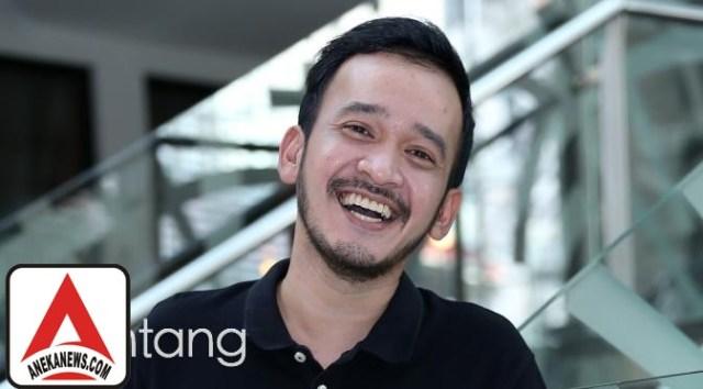 #Gosip Top :Beri Sumbangan, Ruben Onsu Ogah 'Riya'