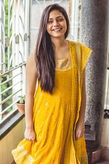 Priyanka-jun2016-5990