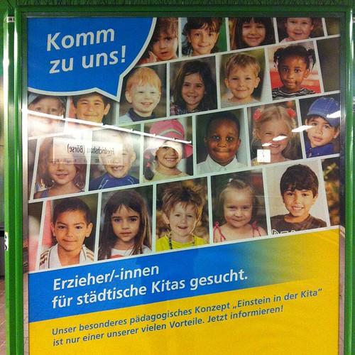Komm zu uns!  #Stuttgart   www.stuttgart.de/komm-zu-uns