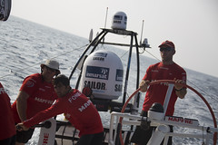 """MAPFRE_15011_FVignale1 • <a style=""""font-size:0.8em;"""" href=""""http://www.flickr.com/photos/67077205@N03/16066660607/"""" target=""""_blank"""">View on Flickr</a>"""
