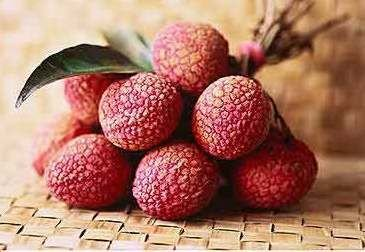 "Live Healthy  Lai Chi Kok to eat more careful ""Lychee"" of no more than 300 grams per day 28808543632_9554f38dec_o"