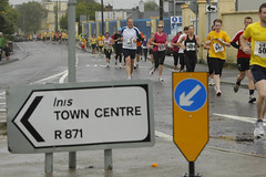 Clare 10K 0354