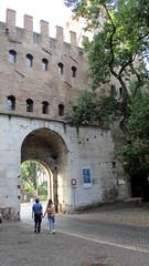 Museo delle Mura (Roma)