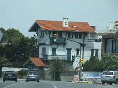 MVD-Baskenhaus