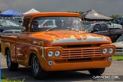 Carlisle All Truck Nationals-141