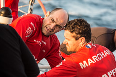 "MAPFRE_150104FVignale_2760.jpg • <a style=""font-size:0.8em;"" href=""http://www.flickr.com/photos/67077205@N03/16007348507/"" target=""_blank"">View on Flickr</a>"