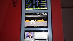 Commodore 64 3