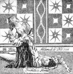 FADDA MARIO_Opera 1_Giulietta e Romeo