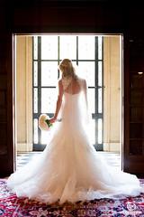 Dallas Bridal Portrait Photographer-3352