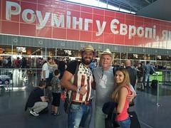 Somotov, Moss and Somotova
