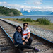 "20160628-Alaska-528 • <a style=""font-size:0.8em;"" href=""http://www.flickr.com/photos/41711332@N00/28274111456/"" target=""_blank"">View on Flickr</a>"