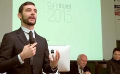 Corrado Musmeci,