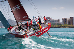 "MAPFRE_150127MMuina_2409.jpg • <a style=""font-size:0.8em;"" href=""http://www.flickr.com/photos/67077205@N03/16191320518/"" target=""_blank"">View on Flickr</a>"
