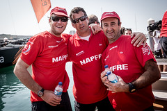 "MAPFRE_150127MMuina_2525.jpg • <a style=""font-size:0.8em;"" href=""http://www.flickr.com/photos/67077205@N03/16377397691/"" target=""_blank"">View on Flickr</a>"