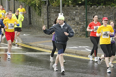 Clare 10K 0258