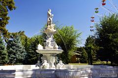 Almaty Tsentralny Park Gorkogo 087 2