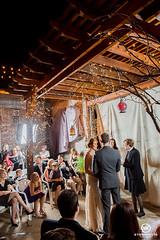 Dallas Destination Wedding Photographer-3887