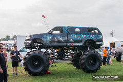 Carlisle All Truck Nationals-49