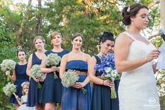 Dallas Wedding Photographer-1090