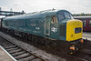 Midland Railway Centre Diesel Weekend