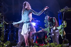 """Crystal Fighters - Cruïlla Barcelona 2016 - Viernes - 2 - M63C1529 • <a style=""""font-size:0.8em;"""" href=""""http://www.flickr.com/photos/10290099@N07/28118546422/"""" target=""""_blank"""">View on Flickr</a>"""