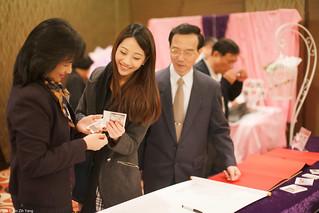 201220精選 (6)