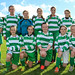 14s Trim Celtic v Skyrne Tara October 15, 2016 02