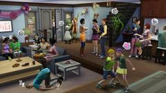 Sims 4 hint