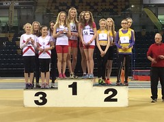"""u13G Relay 2 • <a style=""""font-size:0.8em;"""" href=""""http://www.flickr.com/photos/50768612@N05/16302977498/"""" target=""""_blank"""">View on Flickr</a>"""