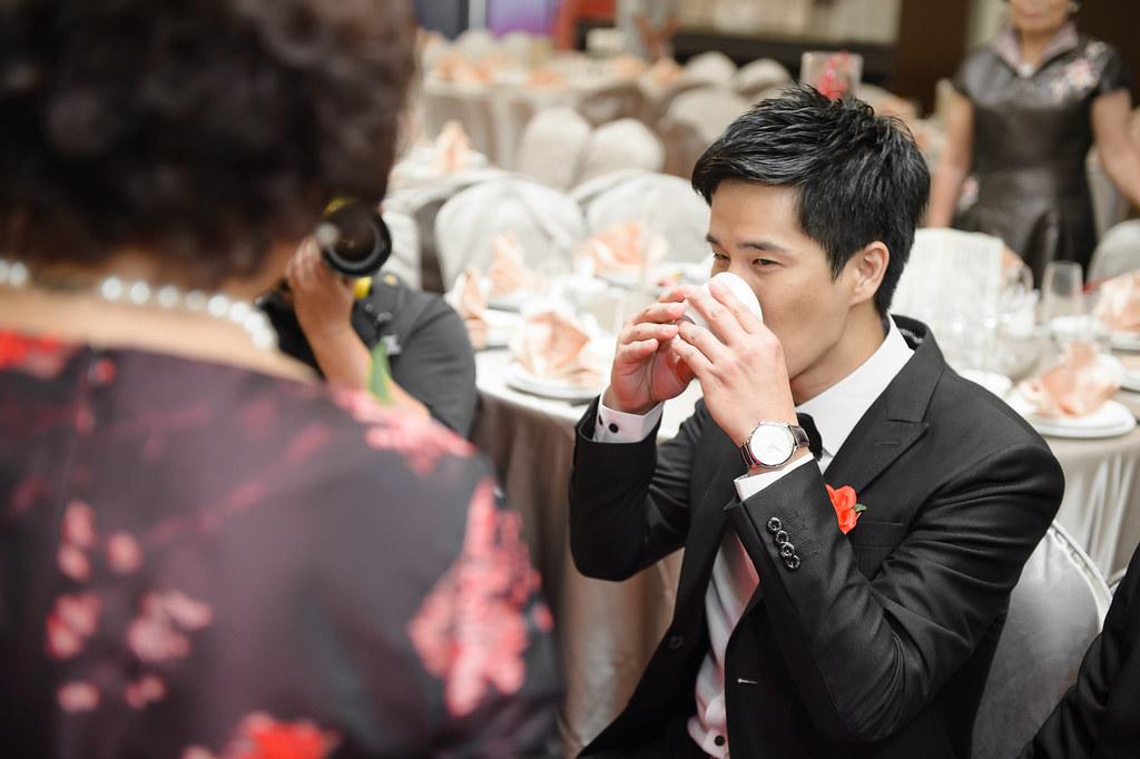 (0027)_20141018_台北婚攝茶米Deimi
