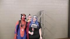 Comic Con 2014 day 1 012
