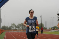 Clare 10K 1018