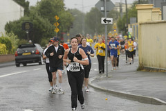 Clare 10K 0351