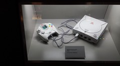 Dreamcast 4