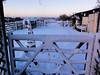 December 2014 Snowfall