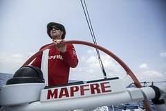 """MAPFRE_150110FVignale_6 • <a style=""""font-size:0.8em;"""" href=""""http://www.flickr.com/photos/67077205@N03/16056533658/"""" target=""""_blank"""">View on Flickr</a>"""