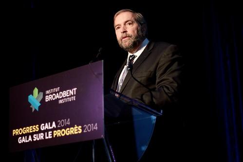 Progress Gala (2014)