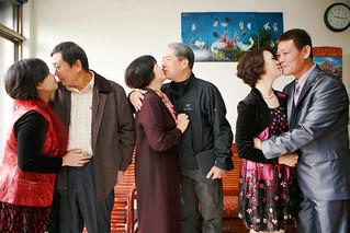 20141220精選  (36)