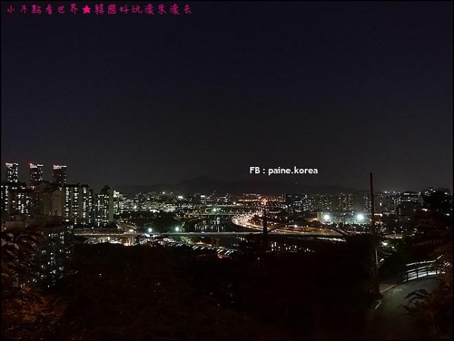 鷹峰山夜景 (31).JPG