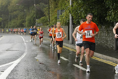 Clare 10K 0185