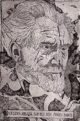 DONATI FRANCO_Ezra Pound